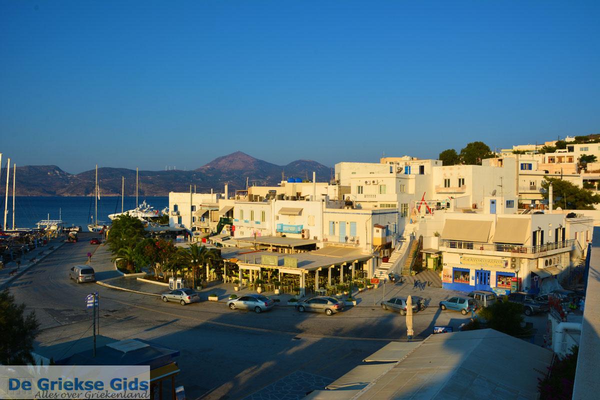 foto Adamas Milos | Cycladen Griekenland | Foto 65