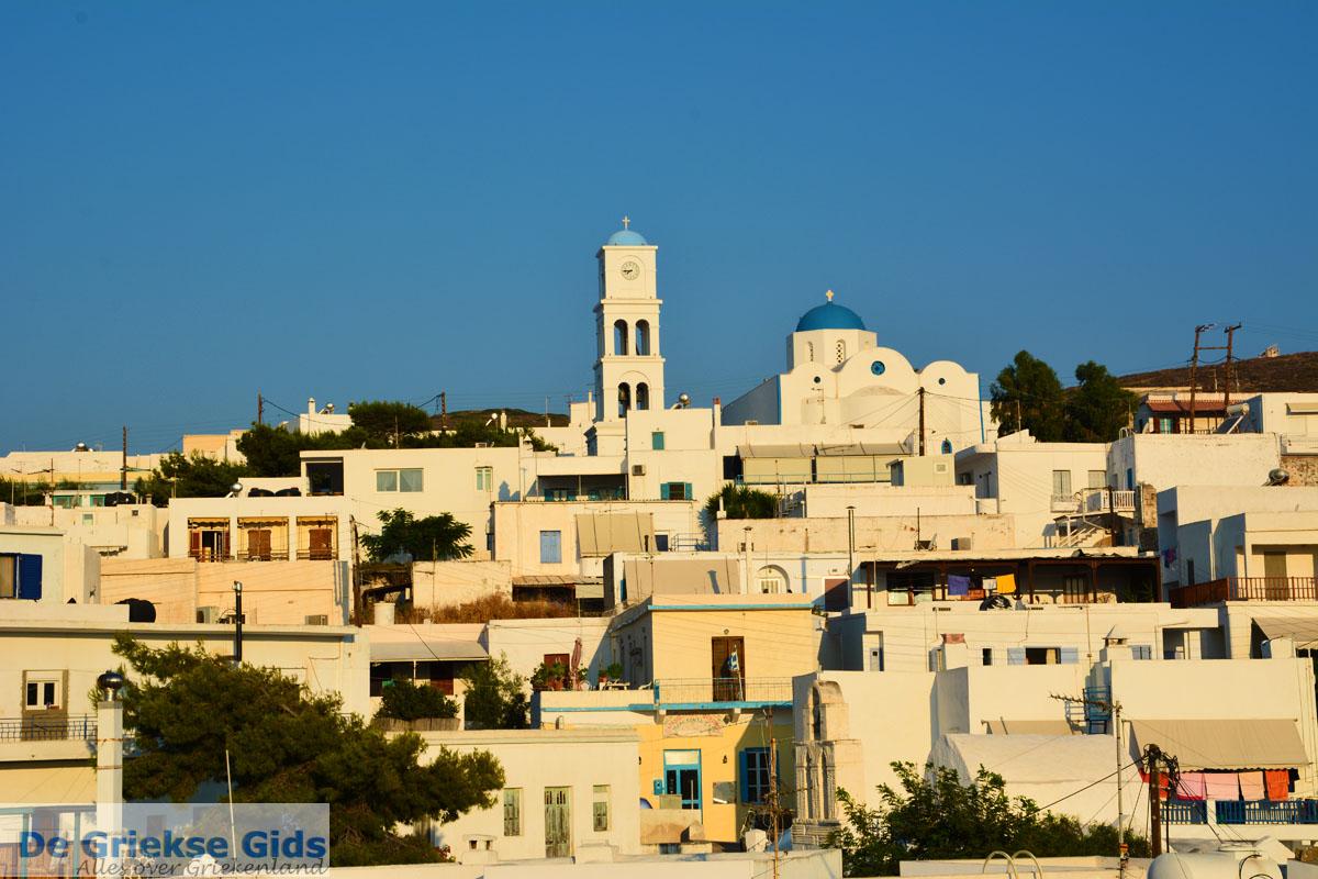 foto Adamas Milos | Cycladen Griekenland | Foto 67