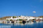 JustGreece.com Adamas Milos | Cycladen Griekenland | Foto 2 - Foto van De Griekse Gids