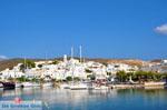 JustGreece.com Adamas Milos   Cycladen Griekenland   Foto 4 - Foto van De Griekse Gids
