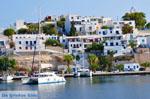 Adamas Milos | Cycladen Griekenland | Foto 8 - Foto van De Griekse Gids