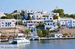Adamas Milos | Cycladen Griekenland | Foto 9 - Foto van De Griekse Gids