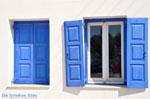 GriechenlandWeb.de Adamas Milos | Kykladen Griechenland | Foto 10 - Foto GriechenlandWeb.de