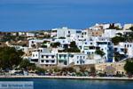 JustGreece.com Adamas Milos | Cycladen Griekenland | Foto 12 - Foto van De Griekse Gids
