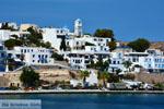 Adamas Milos   Cycladen Griekenland   Foto 13 - Foto van De Griekse Gids