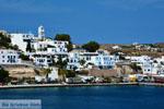 Adamas Milos | Cycladen Griekenland | Foto 14 - Foto van De Griekse Gids