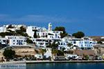 GriechenlandWeb.de Adamas Milos | Kykladen Griechenland | Foto 17 - Foto GriechenlandWeb.de