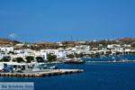 Adamas Milos | Cycladen Griekenland | Foto 19 - Foto van De Griekse Gids