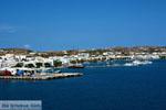 Adamas Milos | Cycladen Griekenland | Foto 21 - Foto van De Griekse Gids