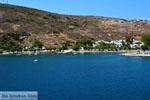 Adamas Milos | Cycladen Griekenland | Foto 22 - Foto van De Griekse Gids
