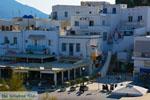 Adamas Milos | Cycladen Griekenland | Foto 23 - Foto van De Griekse Gids