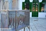 GriechenlandWeb.de Adamas Milos | Cycladen Griekenland | Foto 24 - Foto van De Griekse Gids