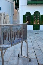 Adamas Milos   Cycladen Griekenland   Foto 25 - Foto van De Griekse Gids