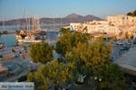 Adamas Milos | Cycladen Griekenland | Foto 33 - Foto van De Griekse Gids