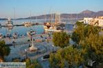 Adamas Milos | Cycladen Griekenland | Foto 34 - Foto van De Griekse Gids