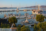 Adamas Milos | Cycladen Griekenland | Foto 35 - Foto van De Griekse Gids