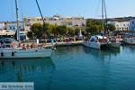 GriechenlandWeb.de Adamas Milos | Kykladen Griechenland | Foto 39 - Foto GriechenlandWeb.de