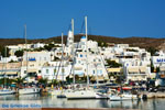 GriechenlandWeb.de Adamas Milos   Kykladen Griechenland   Foto 40 - Foto GriechenlandWeb.de