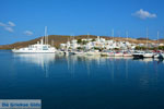 Adamas Milos | Cycladen Griekenland | Foto 42 - Foto van De Griekse Gids