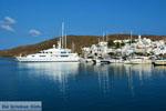 Adamas Milos | Cycladen Griekenland | Foto 43