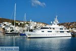 Adamas Milos | Cycladen Griekenland | Foto 45 - Foto van De Griekse Gids