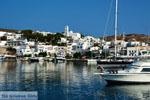 Adamas Milos | Cycladen Griekenland | Foto 48 - Foto van De Griekse Gids