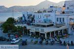 Adamas Milos | Cycladen Griekenland | Foto 51 - Foto van De Griekse Gids