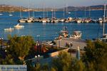 GriechenlandWeb.de Adamas Milos | Kykladen Griechenland | Foto 56 - Foto GriechenlandWeb.de
