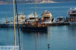 GriechenlandWeb.de Adamas Milos | Kykladen Griechenland | Foto 57 - Foto GriechenlandWeb.de