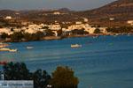JustGreece.com Adamas Milos | Cycladen Griekenland | Foto 58 - Foto van De Griekse Gids