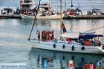GriechenlandWeb Adamas Milos | Kykladen Griechenland | Foto 61 - Foto GriechenlandWeb.de