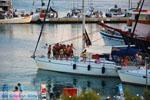 Adamas Milos | Cycladen Griekenland | Foto 63 - Foto van De Griekse Gids