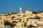Adamas Milos | Cycladen Griekenland | Foto 67 - Foto van De Griekse Gids