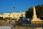 Adamas Milos | Cycladen Griekenland | Foto 68 - Foto van De Griekse Gids
