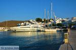 GriechenlandWeb.de Adamas Milos | Kykladen Griechenland | Foto 69 - Foto GriechenlandWeb.de