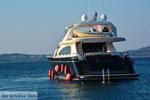 GriechenlandWeb.de Adamas Milos | Kykladen Griechenland | Foto 70 - Foto GriechenlandWeb.de