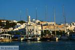 GriechenlandWeb.de Adamas Milos | Kykladen Griechenland | Foto 71 - Foto GriechenlandWeb.de