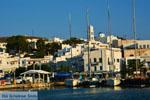 Adamas Milos | Cycladen Griekenland | Foto 73 - Foto van De Griekse Gids
