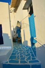 Adamas Milos | Cycladen Griekenland | Foto 75 - Foto van De Griekse Gids