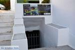 GriechenlandWeb.de Adamas Milos | Kykladen Griechenland | Foto 76 - Foto GriechenlandWeb.de