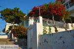 Adamas Milos | Cycladen Griekenland | Foto 77 - Foto van De Griekse Gids