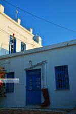 Adamas Milos | Cycladen Griekenland | Foto 78 - Foto van De Griekse Gids