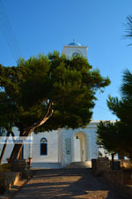 Adamas Milos | Cycladen Griekenland | Foto 82 - Foto van De Griekse Gids
