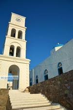 GriechenlandWeb.de Adamas Milos | Kykladen Griechenland | Foto 85 - Foto GriechenlandWeb.de