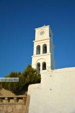 GriechenlandWeb.de Adamas Milos | Kykladen Griechenland | Foto 86 - Foto GriechenlandWeb.de