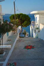 Adamas Milos | Cycladen Griekenland | Foto 89 - Foto van De Griekse Gids