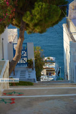 Adamas Milos   Cycladen Griekenland   Foto 90 - Foto van De Griekse Gids