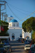 Adamas Milos | Cycladen Griekenland | Foto 91 - Foto van De Griekse Gids