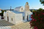 Adamas Milos | Cycladen Griekenland | Foto 93 - Foto van De Griekse Gids
