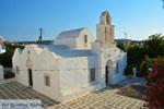Adamas Milos | Cycladen Griekenland | Foto 94 - Foto van De Griekse Gids
